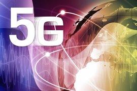 Първата 5G мрежа в Швеция вече е факт
