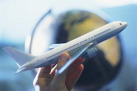Авиацията - сред най-засегнатите сектори от кризата