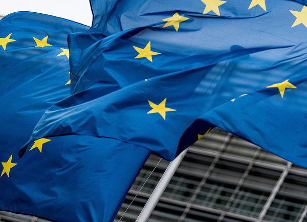 ЕС се стреми да отвори вътрешните си граници преди странното лято