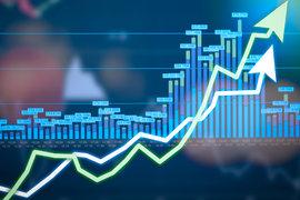 Пандемията не е време за паника, а време за планиране на финансите
