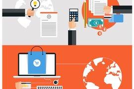 Европа с дигитален данък за Силиконовата долина с цел възстановяване от рецесията, породена от коронавируса
