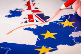 Великобритания слага край на свободното придвижване на работна ръка от ЕС