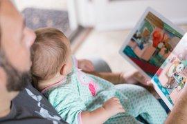 300 евро еднократен семеен бонус за всяко дете в Германия