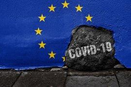 Eurozone_covid