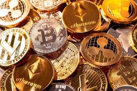 Пазарната капитализация на криптовалутите достигна 1.4 трилиона долара