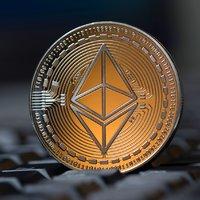 Ethereum прехвърли психологическата бариера от $4000