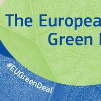 """ЕС очертава планове за селското стопанство и биологичното разнообразие чрез """"Green Deal"""""""