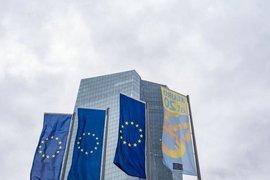 ЕЦБ готви допълнителни стимули след като новите данни показаха тази необходимост