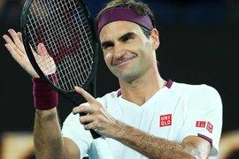"""""""Форбс"""" определи Федерер за най-богатия спортист в света"""