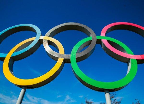 Шефът на Международния олимпийски комитет е съгласен да даде последен шанс за Игрите в Токио през 2021 г.