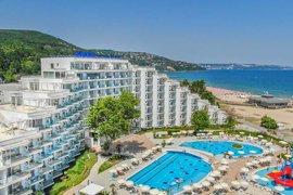Курортът Албена ще отвори при стриктни мерки за безопасна почивка