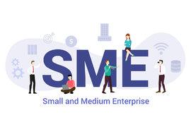 70 млн. лева в подкрепа на малкия и среден бизнес у нас