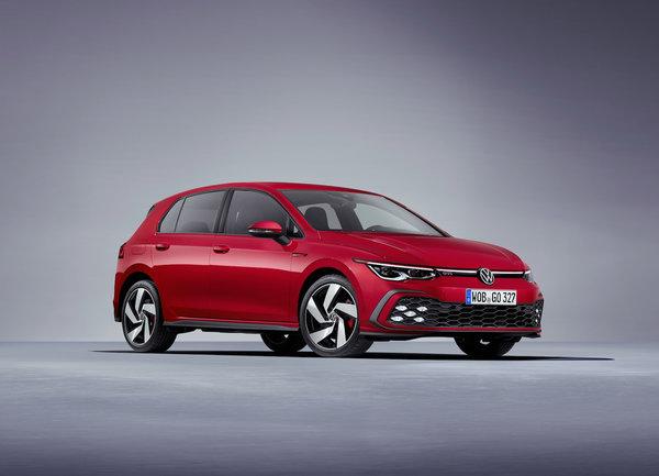 """Обвинени в расизъм, от VW се извиняват за """"погрешна и безвкусна реклама"""""""