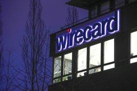 Европейската комисия иска разследване на фалита на Wirecard