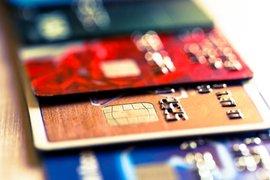 Oфертите за трансфер на баланса от страна на банковите институции намаляват