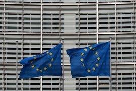 Европейските акции - заглушени в сряда