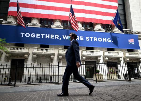 Приходите на британската цифрова банка Starling са нараснали с 600%