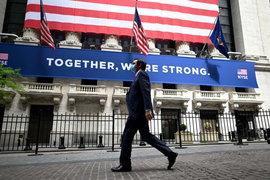Ето кои движения на пари трябва да направите сега, когато официално сме в рецесия
