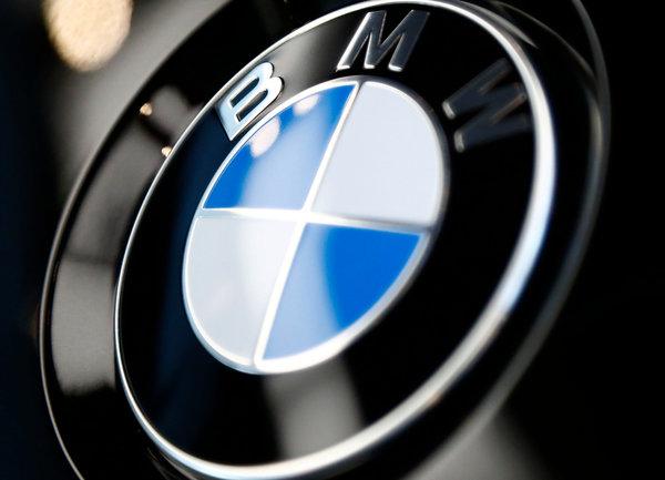 Заради коронавируса BMW съкращава 6 000 работни места