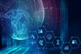 Уолстрийт отваря на ниски нива на фона на възобновени тревоги, свързани с вируса