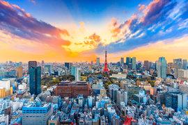 Пандемията сви разходите на японските домакинствата с рекордните 11,1 на сто