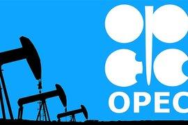 ОПЕК се съгласи да се намали производството на петрол