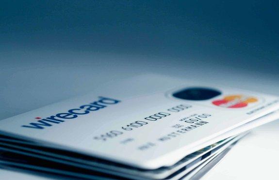 Бившият шеф на Wirecard арестуван заради над 1,9 милиарда евро липси в сметките