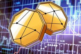 Криптовалутата Dogecoin стана осмата най-ценна криптовалута в света