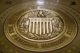 """Федералният резерв съобщава за """"огромен интерес"""" на бизнеса към програмите за отпускане на заеми"""