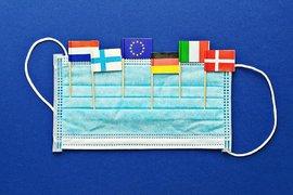 ЕС планира да премахне забраната за несъществени пътувания от юли