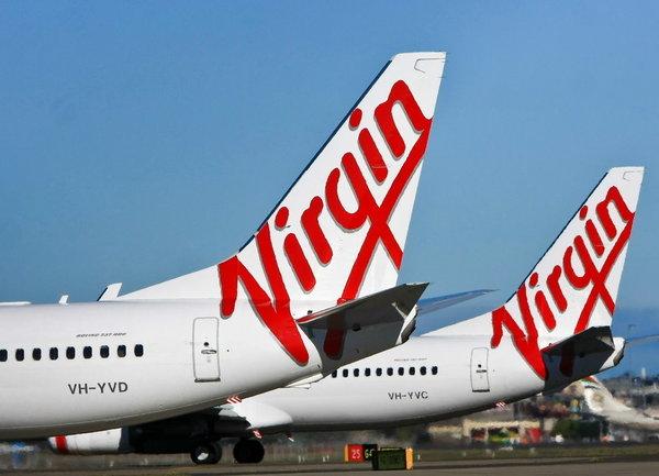 Virgin Australia ще бъде продаден на американската акционерна компания Bain Capital