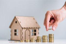 Що е то максимална цена на недвижим имот? Как да я постигнем? (ЧАСТ 1)