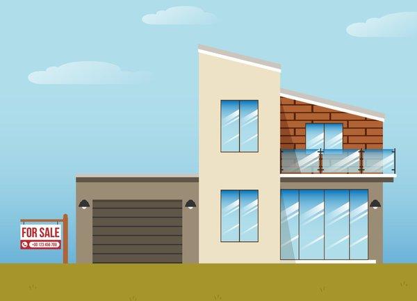 ТОП 3 грешки, които да НЕ допускате при покупка на недвижим имот.