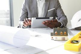 Кой какви очаквания има за пазара на недвижими имоти в края на 2020г.