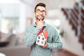 Как наемодателите на жилищни имоти изпращат 2020г.?