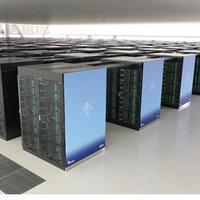 Японският Fugaku печели титлата за най-бърз суперкомпютър в света