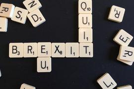 Brexit няма да ограничава свободното движение на европейските граждани