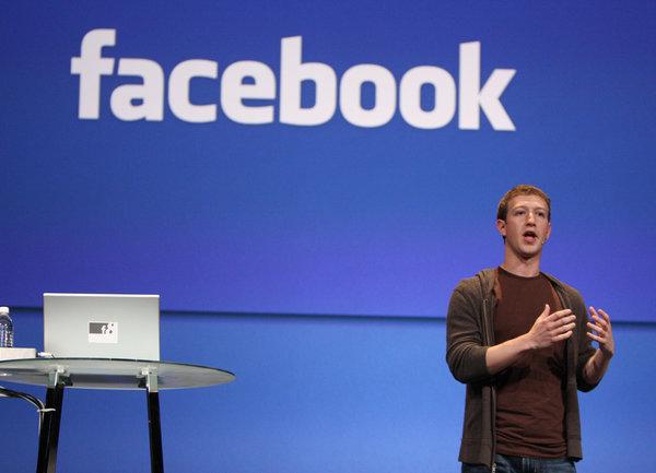 Facebook ще подкрепя местната журналистика
