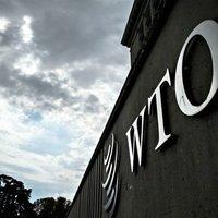 Световната търговска организация пред избора на нов лидер
