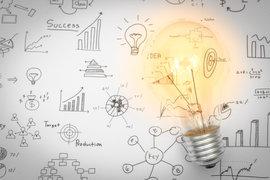 Глобалният пазар на ERP софтуер и услуги се очаква да достигне 57,6 милиарда долара до 2025 година