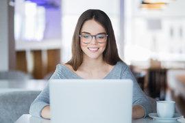 VC финансирането на компании, ръководени от жени, отбеляза спад