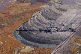 """""""Мини Марица-изток"""" гарантира сигурността на енергийната система в България"""