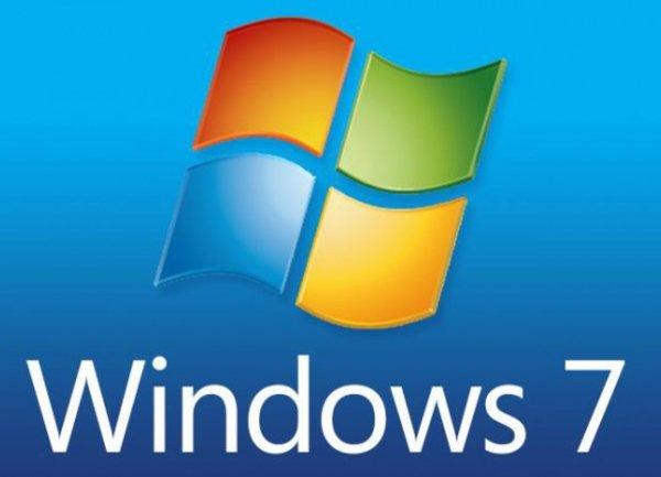 Броят на кибератаките срещу ОС Windows 7 се е увеличил с над 71%