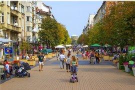 Как мигрират българите?