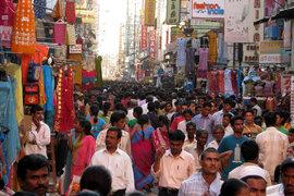 Индия ще се превърне в по-горещ пазар на смартфони от САЩ