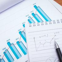 Акциите на Уолстрийт се движат близо до рекордно високи стойности