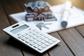 Повече от 14% от наемателите в САЩ изостават с плащанията