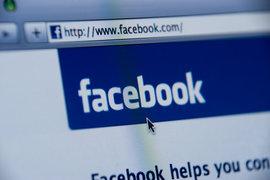 Социалните мрежи да се ползват само от лица над 16 години?