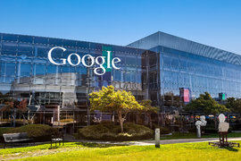 Федералният съд на Австралия установи, че Google заблуждава потребителите при събирането на данни