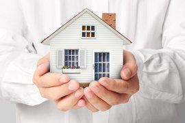 Tенденциите в цените на недвижимите имоти